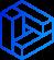 The Ingenious Three logo